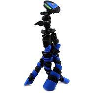 MadMan chobotnica stredne modrá - Statív