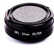MadMan CPL filter pre GoPro - Filter