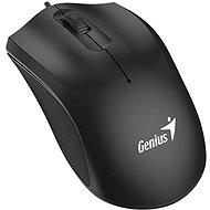 Genius DX-170 čierna - Myš