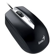 Genius DX-180 čierna