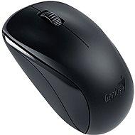 Genius NX-7000 čierna - Myš