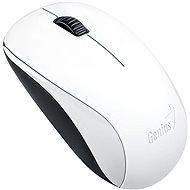 Genius NX-7000 biela