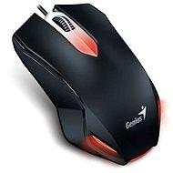 Genius Gaming X-G200 - Herná myš