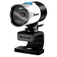 Microsoft LifeCam Studio - Webkamera