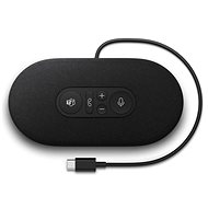 Microsoft Modern USB-C Speaker