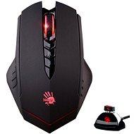 A4tech Bloody R80A Core 3 čierna - Herná myš