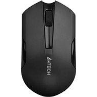 A4tech G3-200N V-Track čierna - Myš