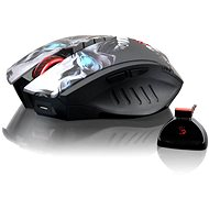 A4tech Bloody R80 Core 2 - Herná myš