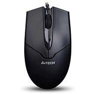 A4tech OP-550NU čierna USB - Myš