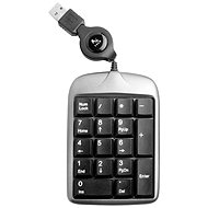 A4tech TK-5 - Numerická klávesnica