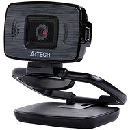 A4tech PK-900HA Full HD WebCam - Webkamera