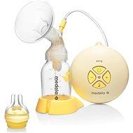 MEDELA elektrická odsávačka – Swing - Odsávačka materského mlieka