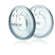 Ochrany bradavky MEDELA - Chrániče bradaviek