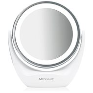 Medisana CM835 - Kozmetické zrkadlo