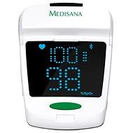 Medisana Pulzný oximeter PM 150