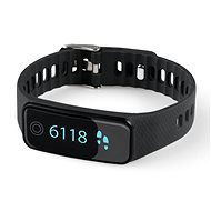 Medisana ViFit Touch Activity Tracker Bluetooth - Krokomer
