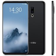 Meizu 16th 128 GB čierny