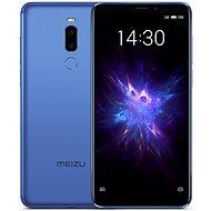 Meizu Note 8 modrý - Mobilný telefón