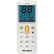MELICONI 802101 AC100 - Diaľkový ovládač