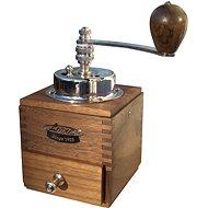 Lodos Ručný mlynček na kávu 1945 - Mlynček na kávu