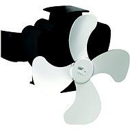 Lienbacher Termoelektrický ventilátor - Ventilátor