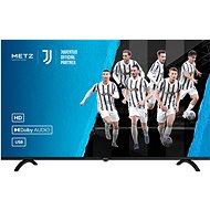 """32"""" Metz 32MTB2000 - Televízor"""