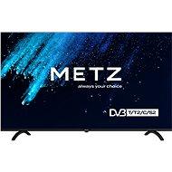 """40"""" Metz 40MTB2000 - Televízor"""