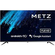 """40"""" Metz 40MTB7000 - Televízor"""