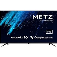 """32"""" Metz 32MTB7000 - Televízor"""