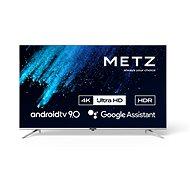 "50"" Metz 50MUB7000 - Televízor"