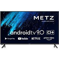 """42"""" Metz 40MTC6000 - Televízor"""