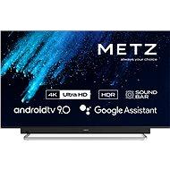 "55"" Metz 55MUB8000 - Televízor"