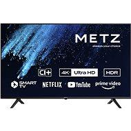 "55"" Metz 55MUC5000 - Televízor"