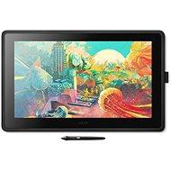 Wacom Cintiq 22 - Grafický tablet