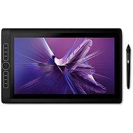 Wacom MobileStudio Pro 16 i7 512 GB 2. generácia - Grafický tablet