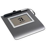 Wacom STU-430 + Sign Pro PDF - Signature tablet