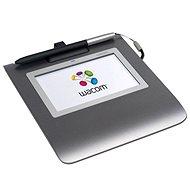 Wacom STU-530 + Sign Pre PDF - Signature tablet