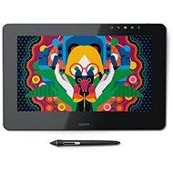 Wacom Cintiq Pro 13 - Grafický tablet