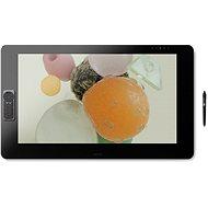 Wacom Cintiq Pro 32 touch - Grafický tablet