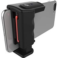 Adonit PhotoGrip Easy Pack Black - Držiak na mobil