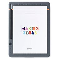 Wacom Bamboo Slate small - Grafický tablet
