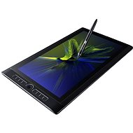 "Wacom MobileStudio Pro 16"" 256 GB - Grafický tablet"