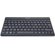 Wacom Bluetooth klávesnica - Klávesnica