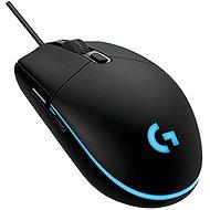 Logitech G102 Prodigy - Herná myš