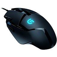 Logitech G402 Hyperion Fury - Herná myš