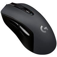 Logitech G603 LIGHTSPEED - Herná myš