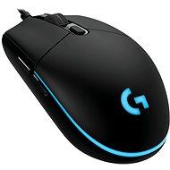 Logitech G Pro Gaming - Herná myš