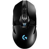 Logitech G903 LIGHTSPEED - Herná myš