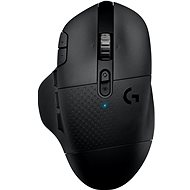 Logitech G604 Lightspeed Wireless Gaming Mouse - Herná myš