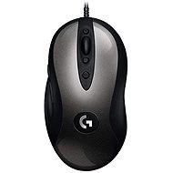 Logitech MX518 - Herná myš